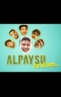 Alpaysu
