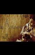 Be a Human