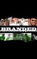 Branded Internationally Indians
