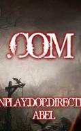 .Com Trailer