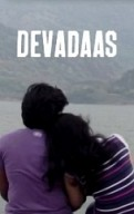 DEVDAAS short film Love Song