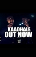 Kaadhale - Music Video