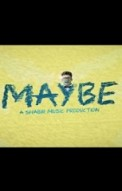 Maybe by Shabir