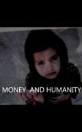 Money and Humanity