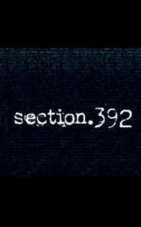 Section 392