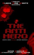 The Anti Hero