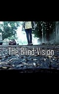 The Blind Vision