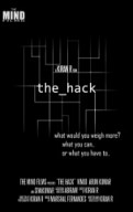 The Hack Teaser