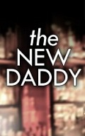 The New Daddy