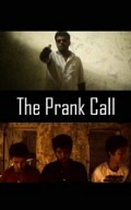 The Prank CaII