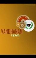 Vandhanam Tamil Song - Nature
