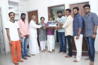 Company Productions 9 (aka) Sasikumar New Movie