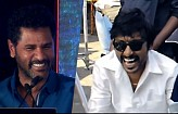 """Vijay had tough time keeping RJ Balaji quite"" - Prabhu Deva shares a lighter moment"