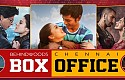 Dhanush does it again! - BW BOX OFFICE