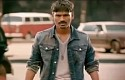 Dhanush's new trailer with Venkat Prabhu
