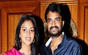 Director Vijay and Ms Amala Paul announce their wedding