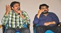 Directors Union Press Meet