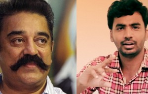 Does Kamal Haasan really need to be in politics? | KPA 13