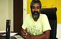 Rajamouli wishes ESIN team
