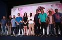 Ennakul Oruvan Team Meet