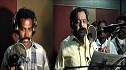Eppothum Raja Audio Recording