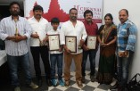 11th CIFF Closing and Award Function