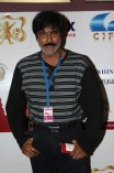 11th CIFF Red Carpet