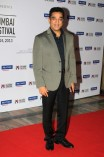 15th Mumbai Film Festival Opening ceremony