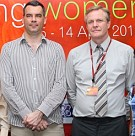 18th European Film Festival Press Meet