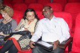 1st Chennai International Short Film Festival 2014