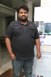 1st Chennai International Short Film Festival Closing Ceremony