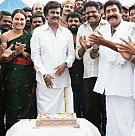40 years of Superstar Rajinikanth