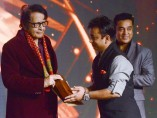 4th Jagran Film Festival Closing ceremony