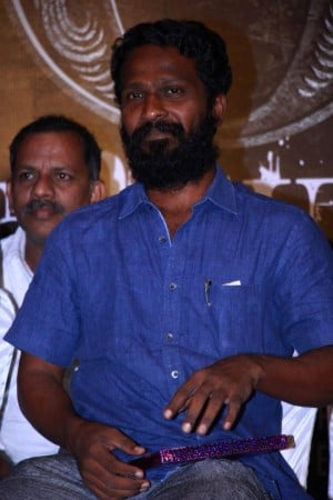 6 Athiyayam Movie Audio And Trailer Launch