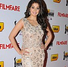 60th Filmfare Awards 2013 Set 2