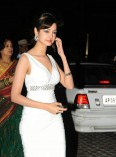 60th Filmfare Awards 2013
