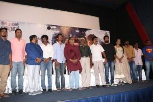 8 Thottakkal Press Meet