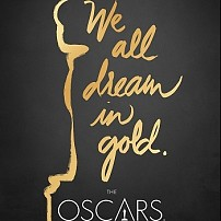 88th Oscar Awards