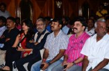 Aavi Kumar Audio Launch