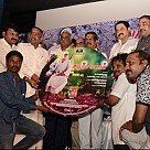 Aboorva Mahan Audio Launch