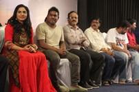 Achamindri audio launch