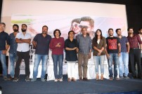 Achcham Yenbadhu Madamaiyada Team Meet