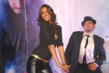 Action Jackson Movie Gangster Baby Song Launch