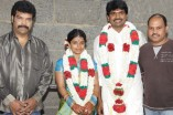 Actor Dileepan Marriage Celebration