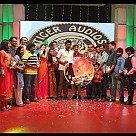 Ahathinai Audio Launch