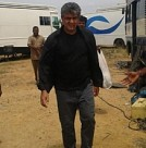 Ajith 53rd Movie Shooting Spot