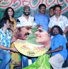 Alamaram Audio Launch