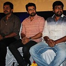 All in All Azhaguraja Audio Launch