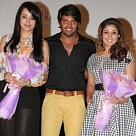 Amara Kaaviyam Audio Launch