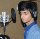 Anirudh Sings for Imman